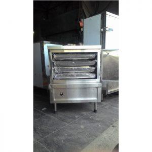 Tủ nấu cơm 30kg