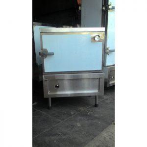 Tủ nấu cơm bằng điện 20kg